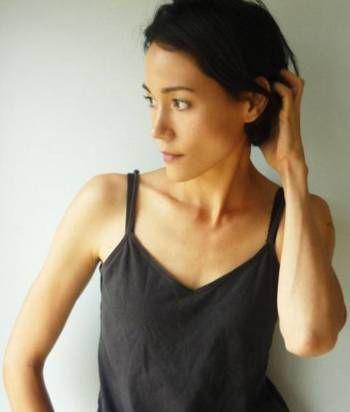 بیوگرافی ساندریان هالت