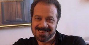 بیوگرافی ادوارد زوئیک