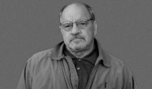 بیوگرافی پل شریدر به همراه داستان زندگی شخصی و عکس های اینستاگرامی