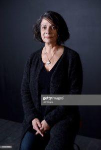 بیوگرافی مگی گرینوالد منسفیلد به همراه داستان زندگی شخص و عکس های اینستاگرامی