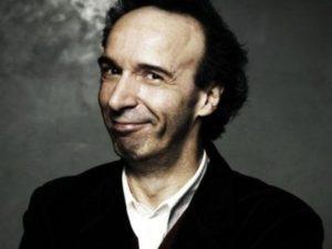بیوگرافی روبرتو بنینی