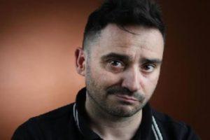 بیوگرافی خوان آنتونیو بایونا به همراه داستان زندگی شخصی و عکس های اینستاگرامی