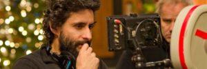 بیوگرافی ژاومه کویت-سرا به همراه داستان زندگی شخصی و عکس های اینستاگرامی