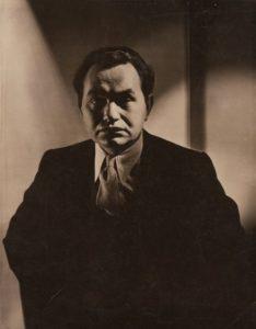 بیوگرافی ادوارد جی. رابینسون به همراه داستان زندگی شخصی و عکس های اینستاگرامی
