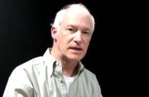 بیوگرافی مارک روسمان