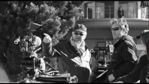 بیوگرافی جان اروین به همراه داستان زندگی شخصی و عکس های اینستاگرامی