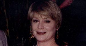 بیوگرافی شری میلر