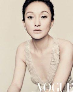 بیوگرافی ژو ژان به همراه داستان زندگی شخصی و عکس های اینستاگرامی