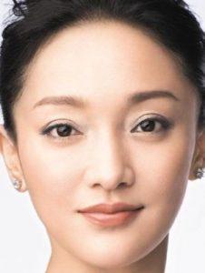 بیوگرافی ژو ژان