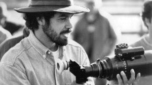 بیوگرافی ادوارد زوئیک به همراه داستان زندگی شخص و عکس های اینستاگرامی