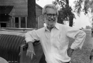 بیوگرافی رابرت بنتون به همراه داستان زندگی شخصی و عکس های اینستاگرامی