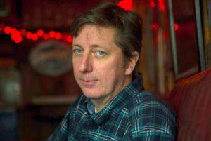 بیوگرافی هال هارتلی به همراه داستان زندگی شخصی و عکس های اینستاگرامی