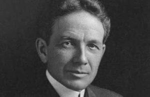 بیوگرافی ویلیام کارپو دورانت