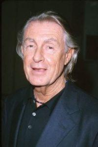بیوگرافی جوئل شوماخر