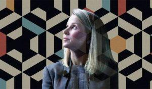 بیوگرافی مریسا مایر به همراه داستان زندگی شخصی و عکس های اینستاگرامی