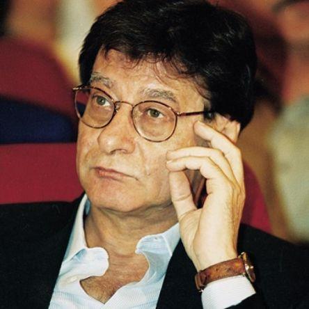 بیوگرافی محمود درویش