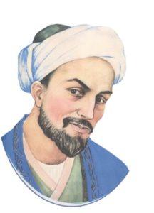 بیوگرافی سعدی به همراه داستان زندگی شخصی و عکس های اینستاگرامی