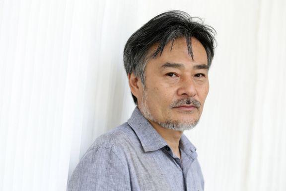 بیوگرافی کیوشی کوروساوا