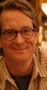 بیوگرافی دیوید کپ به همراه داستان زندگی شخصی و عکس های اینستاگرامی