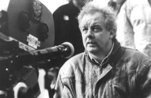 بیوگرافی جیم شریدان به همراه داستان زندگی شخصی و عکس های اینستاگرامی