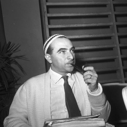 بیوگرافی آلبرتو لاتوادا