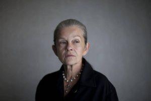 بیوگرافی ژنویو بوژو به همراه داستان زندگی شخصی و عکس های اینستاگرامی