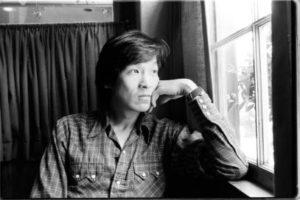 بیوگرافی وین وانگ به همراه داستان زندگی شخصی و عکس های اینستاگرامی