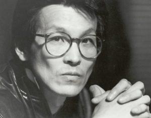 بیوگرافی وین وانگ