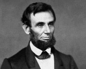 بیوگرافی آبراهام لینکلن به همراه داستان زندگی شخصی و عکس های اینستاگرامی