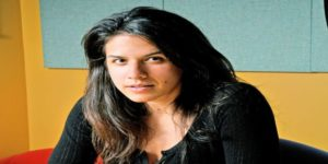بیوگرافی پریسا تبریز به همراه داستان زندگی شخصی و عکس های اینستاگرامی