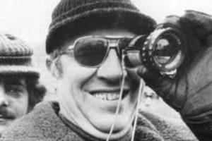 بیوگرافی سرجو کوربوچی به همراه داستان زندگی شخصی و عکس های اینستاگرامی