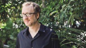 بیوگرافی جیمز گری به همراه داستان زندگی شخصی و عکس های اینستاگرامی