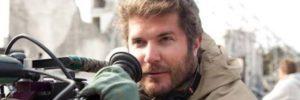 بیوگرافی جاناتان لیبسمن به همراه داستان زندگی شخصی و عکس های اینستاگرامی