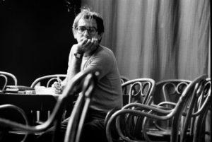 بیوگرافی کریشتوف کیشلوفسکی به همراه داستان زندگی شخصی و عکس های اینستاگرامی