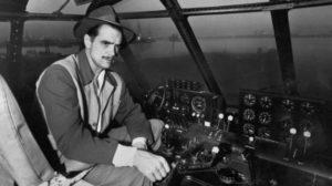 بیوگرافی هاوارد هیوز هوانورد به همراه داستان زندگی شخصی و عکس های اینستاگرامی