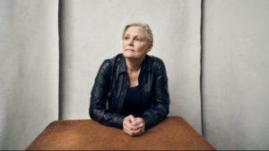 بیوگرافی ماری هرون به همراه داستان زندگی شخصی و عکس های اینستاگرامی