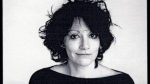بیوگرافی امی هکرلینگ به همراه داستان زندگی شخصی و عکس های اینستاگرامی