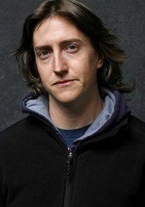 بیوگرافی دیوید گوردون گرین