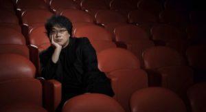بیوگرافی بونگ جون هو به همراه داستان زندگی شخصی و عکس های اینستاگرامی