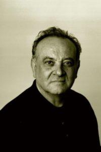 بیوگرافی آنجلو بادالامنتی به همراه داستان زندگی شخصی و عکس های اینستاگرامی