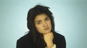 بیوگرافی تانیتا تیکارام به همراه داستان زندگی شخصی و عکس های اینستاگرامی
