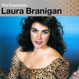 بیوگرافی لورا برانیگن به همراه داستان زندگی شخصی و عکس های اینستاگرامی