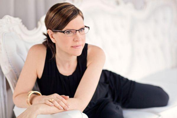 بیوگرافی لیسا لوب