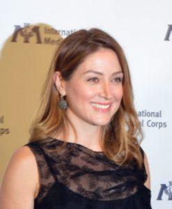 بیوگرافی ساشا الکساندر