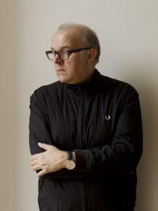 بیوگرافی کریگ آرمسترانگ به همراه داستان زندگی شخصی و عکس های اینستاگرامی