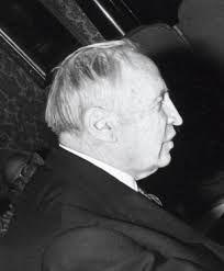 بیوگرافی جان هاسبروک ون ولک