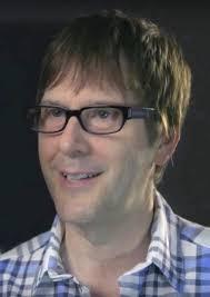 بیوگرافی مارک سرنی