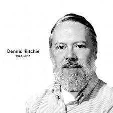 بیوگرافی دنیس ریچی به همراه داستان زندگی شخصی و عکس های اینستاگرامی