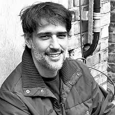 بیوگرافی آنتونیو پینتو به همراه داستان زندگی شخصی و عکس های اینستاگرامی