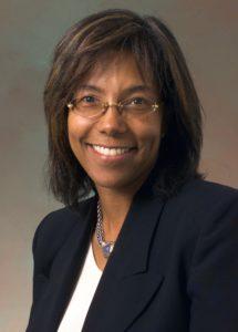 بیوگرافی کلودیا الکساندر